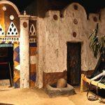 1288231125-Nubian-Museum_1600x1067