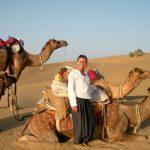 308233602_camel_1600x1067