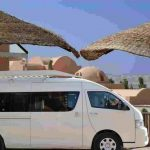 612ae-private-one-way-transfer-hurghada-airport-to-el-quseir-hotels-in-hurghada-264033_1600x1067