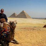 Day-Trip-to-the-Giza-Pyramids-Memphis-and-Sakkara_1600x1067