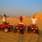 Desert-Safari-by-Quad-Bike-Around-Pyramids_1600x1067