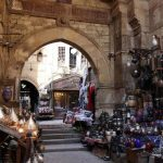 Egypt-Khan-El-Khalili-Day-Tour-from-Cairo-Trips-In-Egypt_1600x1067