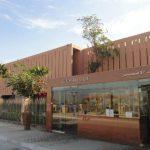 Luxor_Museum_1600x1067