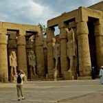 Luxor_and_Karnak_temple_Tour_1600x1067