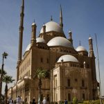Mohamed-Ali-Mosque-900×460-c_1600x1067