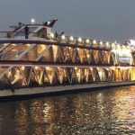 Nile-crystal-cruise-tours-trip2egypt-17-848x477_1600x1067