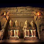 Sound-and-light-show-Abu-Simbel-01_1600x1067