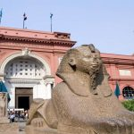 The-Egyptian-Museum-Cairo-Stopover-Tour-Trips-In-Egypt_1600x1067