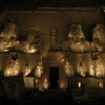 abu-simbel-at-night_1600x1067