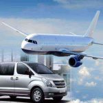 airport-transfer-hurghada_1600x1067