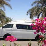 aswan-to-luxor-private-transfer-in-aswan-223821_1600x1067