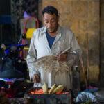cairo-city-tour-with-female-tour-guide-555