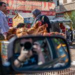 cairo-city-tour-with-female-tour-guide00