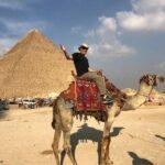 camel-ride-at-giza
