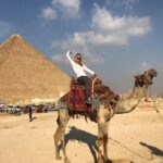 camel-ride-at-giza-pyramids