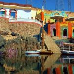 colorful-houses-nubian-village-aswan_1418555984-1_1600x1067