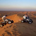 desert-safari-in-hurghada_1600x1067