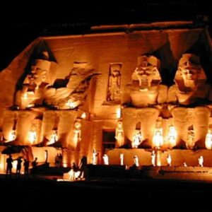 Aswan Private Day Tours & Excursions