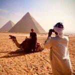 experience-unique-sunset-camel-ride
