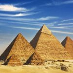 full-day-tour-to-giza-pyramids-memphis-and-sakkara-in-cairo-270413_crop_flip_800_450_f2f2f2_center-center_1600x1067