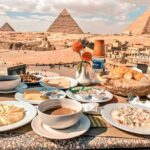 Tour Cairo Nile Cruise and Alexandria