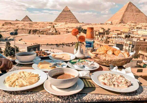 giza-pyramids-private-tour