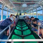 glass-bottom-boat-tour-great-bar-31738_1280x960_1600x1067