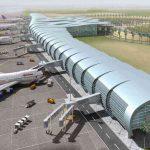 hurghada-airport-transfers-_1600x1067