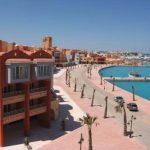 hurghada-city-tour_1600x1067