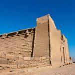 kalabsha-temple-aswan-egypt_1600x1067