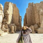 private-tour-in-luxor-with-female-guide.999