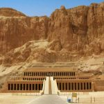 private-tour-luxor-west-bank-valley-of-the-kings-and-hatshepsut-temple-in-luxor-140679_crop_flip_800_450_f2f2f2_center-center_1600x1067