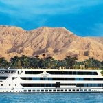 private-tour-to-nile-cruise-tours-from-luxor-in-luxor-571802_1600x1067