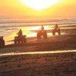 quad-biking-bali-atv-ride-bali_1600x1067