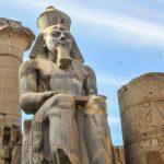 ramses-ii-luxor-temple_1600x1067