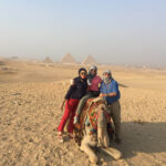 ride-a-camel-with-egypt-female-tour-guide