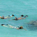 snorkeling-hurghada_1600x1067