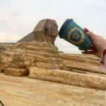 sphinx-egypt-female-guide