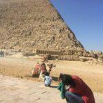 sunset-camel-ride-at-giza-pyramids