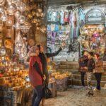 Shopping in Egypt – Egypt Tours Portal