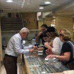 cairo-shopping-tour