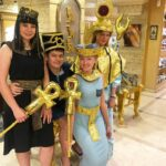 shopping-with-egyptfemaletourguide